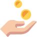 loan icon